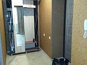 1-комнатная квартира, 41 м², 5/9 эт. Кострома