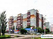 1-комнатная квартира, 39 м², 6/12 эт. Омск