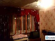 3-комнатная квартира, 57 м², 1/2 эт. Первомайское