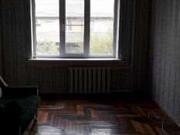 3-комнатная квартира, 64 м², 3/9 эт. Прохладный