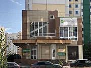 Торговое помещение, 541.80 кв.м. Воронеж