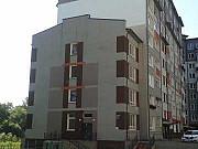 Офисное помещение, 249.6 кв.м. Калининград