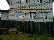 Дом 90 м² на участке 6 сот. Воткинск