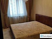 1-комнатная квартира, 27 м², 2/5 эт. Лесозаводск