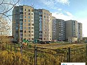 2-комнатная квартира, 55 м², 8/9 эт. Оленегорск