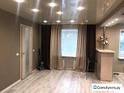 2-комнатная квартира, 43 м², 2/5 эт. Мурманск