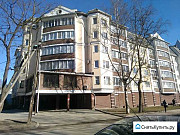 3-комнатная квартира, 103 м², 4/6 эт. Смоленск
