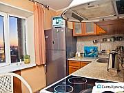 1-комнатная квартира, 36.2 м², 3/5 эт. Владивосток