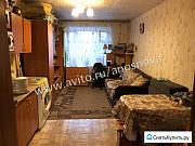 Комната 17.2 м² в > 9-ком. кв., 2/5 эт. Казань