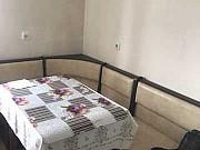 Комната 12 м² в 2-ком. кв., 3/5 эт. Симферополь