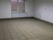 Продам торговое помещение, 104 кв.м. Челябинск