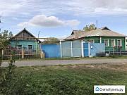 Дом 50 м² на участке 27 сот. Бехтеевка