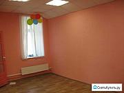 Офисное помещение, 58 кв.м. Пермь