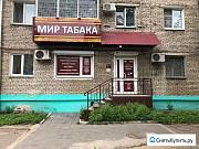 Продам торговое помещение, 30.00 кв.м. Комсомольск-на-Амуре