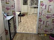 Комната 18 м² в 1-ком. кв., 3/3 эт. Чита