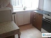 1-комнатная квартира, 30 м², 2/9 эт. Волжский