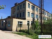 Производственные помещения Одоев