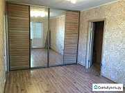2-комнатная квартира, 40 м², 2/3 эт. Саратов