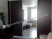1-комнатная квартира, 34 м², 6/9 эт. Новочебоксарск