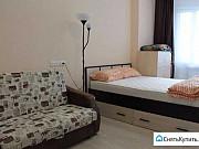 1-комнатная квартира, 28 м², 2/15 эт. Улан-Удэ
