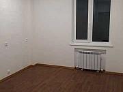 Новый кабинет с с/узлом в центре для услуг красоты Череповец