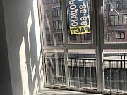 1-комнатная квартира, 42 м², 2/6 эт. Владикавказ