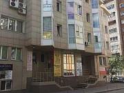 Офисное помещение, 21.8 кв.м. Новосибирск