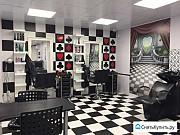 Салон красоты полностью, 40 кв.м. Тольятти