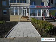 Торговое помещение, 82.3 кв.м. Каменск-Уральский