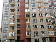 3-комнатная квартира, 92 м², 3/9 эт. Владикавказ