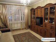 1-комнатная квартира, 39 м², 7/17 эт. Котельники
