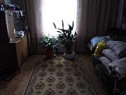Дом 22 м² на участке 5 сот. Бийск