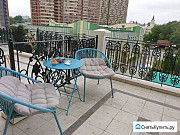 2-комнатная квартира, 34 м², 3/7 эт. Красногорск