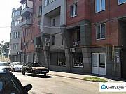 Помещение свободного назначения, 101 кв.м. Ростов-на-Дону