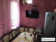1-комнатная квартира, 31 м², 2/5 эт. Смоленск