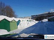 Гараж 26 м² Мурманск