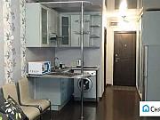 Студия, 24 м², 3/9 эт. Владивосток