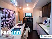 2-комнатная квартира, 55.6 м², 3/5 эт. Петропавловск-Камчатский