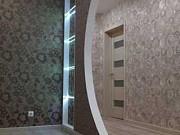 3-комнатная квартира, 65 м², 1/5 эт. Псков