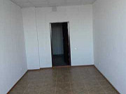 Офисное помещение, 20 кв.м. Тольятти