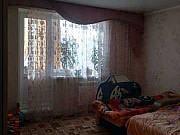 1-комнатная квартира, 39 м², 9/10 эт. Омск