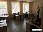 Мини-офис + юр. адрес, 5 кв.м. Омск