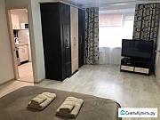 1-комнатная квартира, 31 м², 1/4 эт. Петропавловск-Камчатский