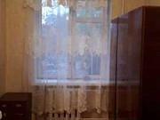2-комнатная квартира, 44 м², 2/3 эт. Саратов