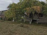 Дача 70 м² на участке 7 сот. Шилово