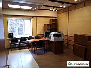 Офисное помещение, 26 кв.м. Воронеж