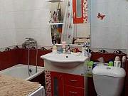2-комнатная квартира, 44.4 м², 2/5 эт. Петропавловск-Камчатский
