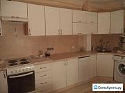 Комната 45 м² в 3-ком. кв., 1/5 эт. Красноярск