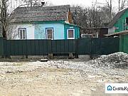 Дом 44 м² на участке 7 сот. Каменномостский