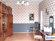 Комната 20 м² в 4-ком. кв., 4/5 эт. Санкт-Петербург